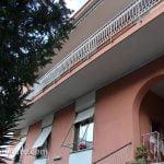 villa te koop 340 m² ligurie imp-42026 8