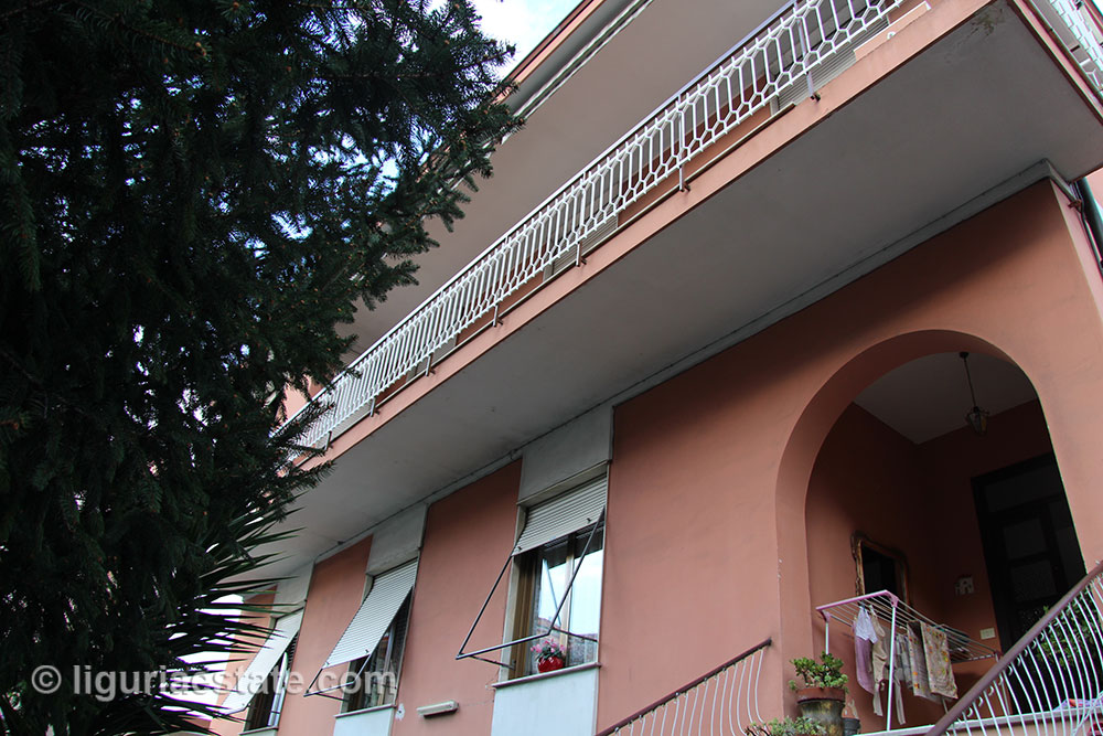villa-for-sale-340-026-08