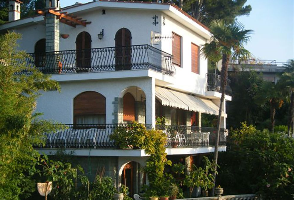 villa-for-sale-350-liguria-imp-41975a-38