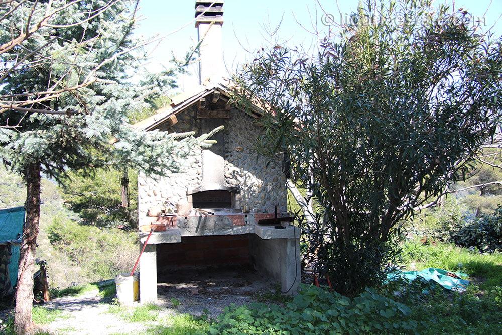 Villa for sale 400 imp 42041 03