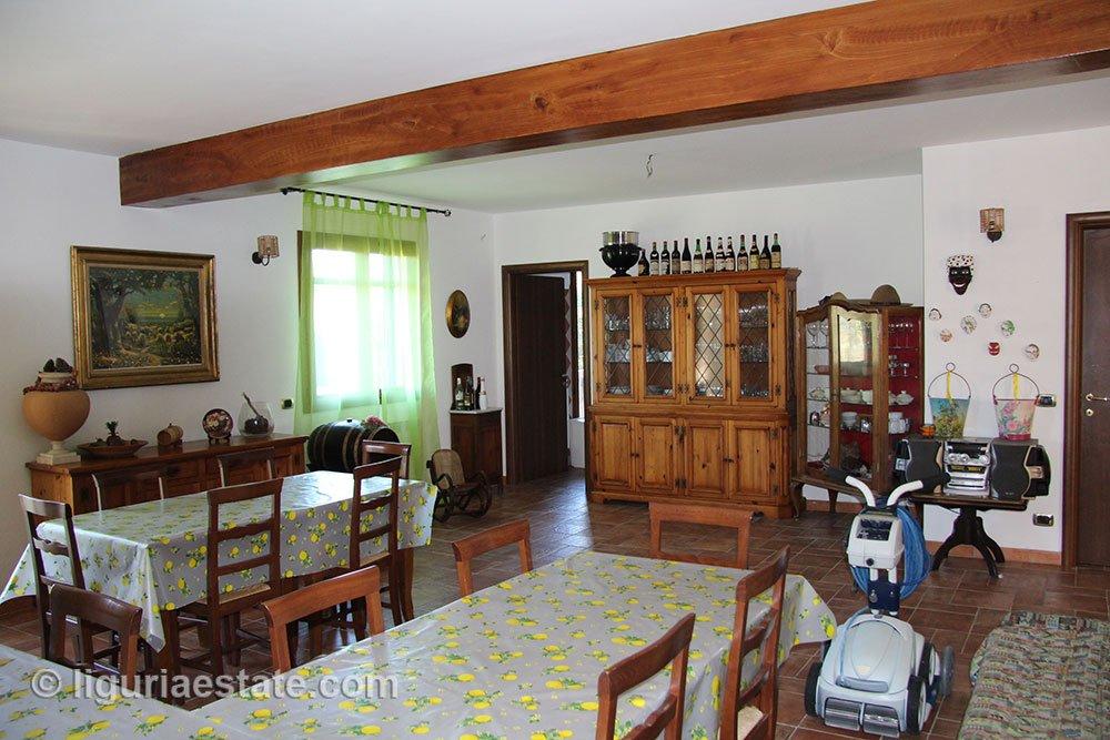 Villa for sale 400 imp 42041 11