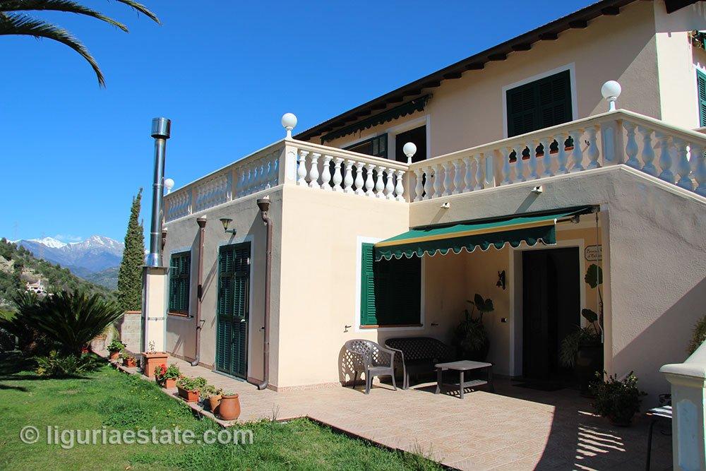 Villa for sale 400 imp 42041 19