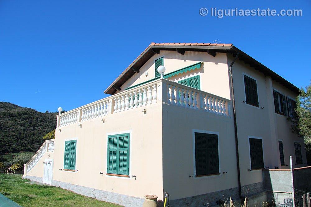 Villa for sale 400 imp 42041 23