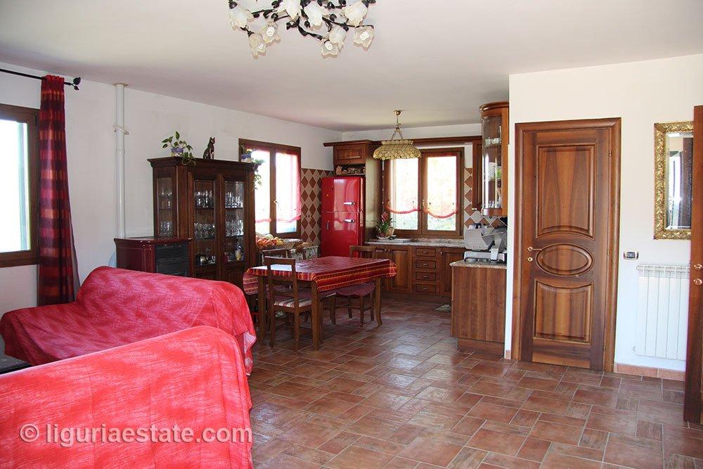 Villa for sale 400 imp 42041 32