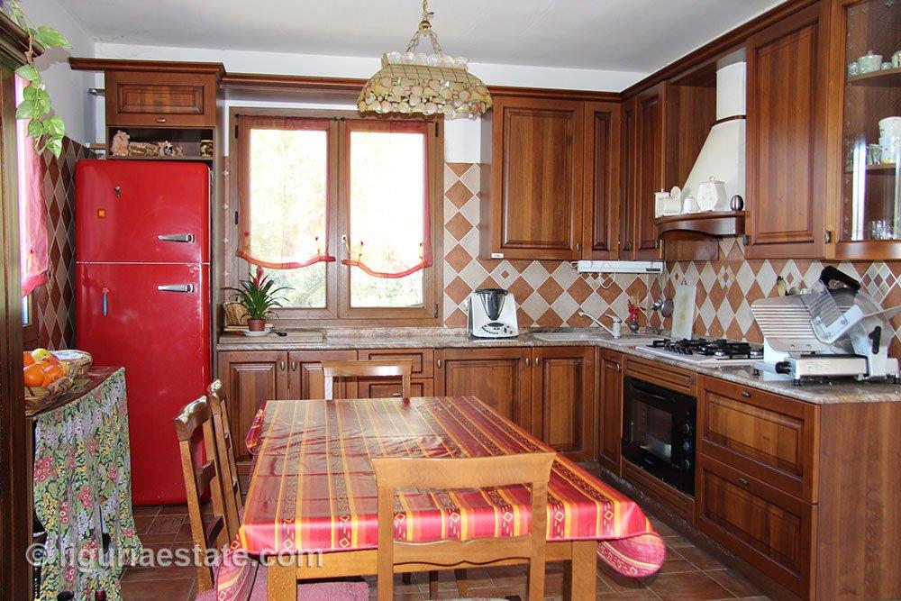 Villa for sale 400 imp 42041 33
