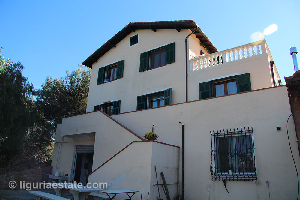 Villa for sale 400 imp 42041 38
