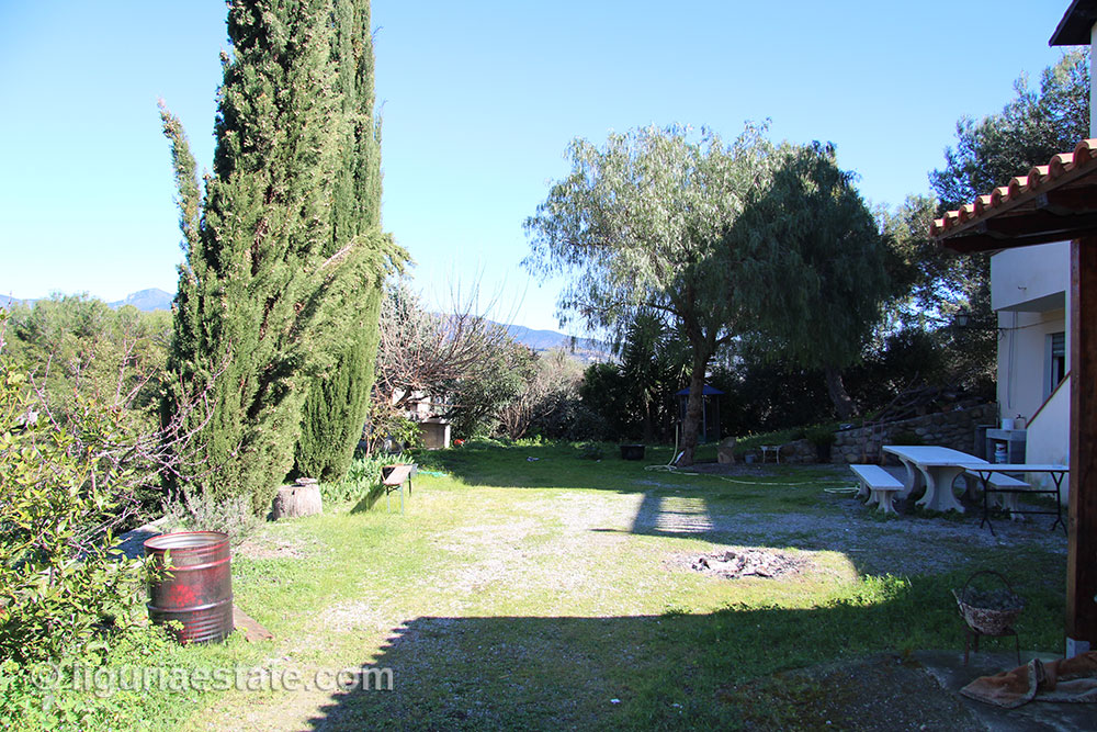 Villa for sale 400 imp 42041 39