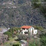 villa te koop 400 m² ligurie imp-42041 45