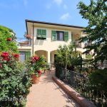 Villa for sale 428 imp 43026 07