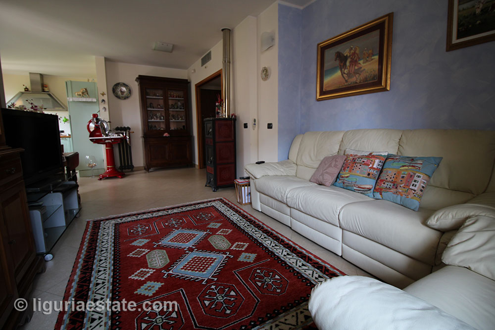 Villa for sale 428 imp 43026 12