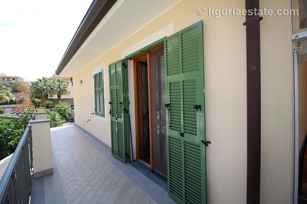Villa for sale 428 imp 43026 28