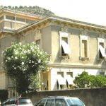 villa for sale 450 m² liguria imp-42046 46