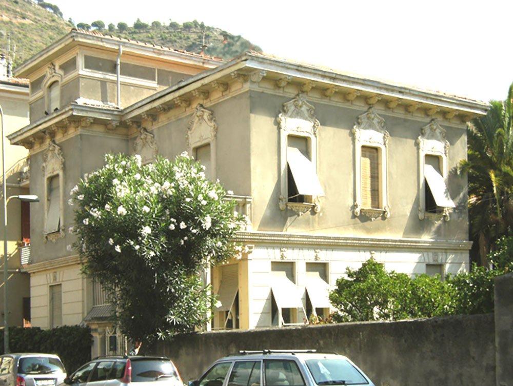 Villa te koop 450 m²