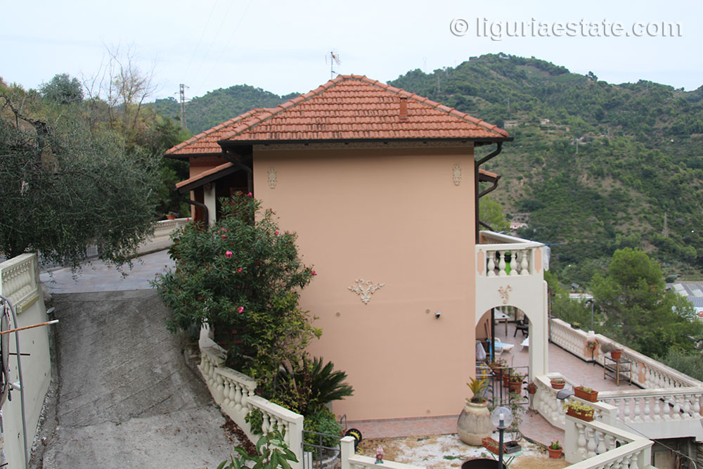 Camporosso villa for sale 210 imp 43079 028