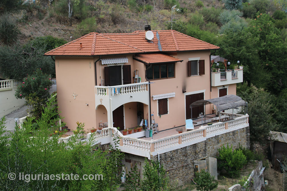 Camporosso villa for sale 210 imp 43079 029