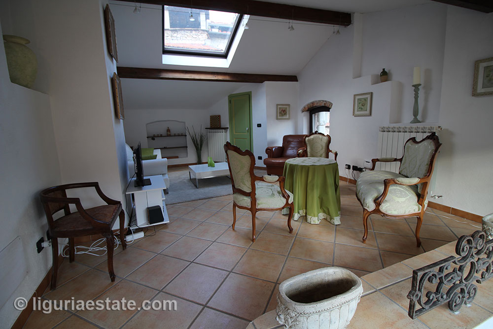 Dolceacqua apartment for sale 115 imp 43084 003