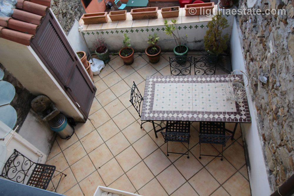 Dolceacqua apartment for sale 115 imp 43084 008