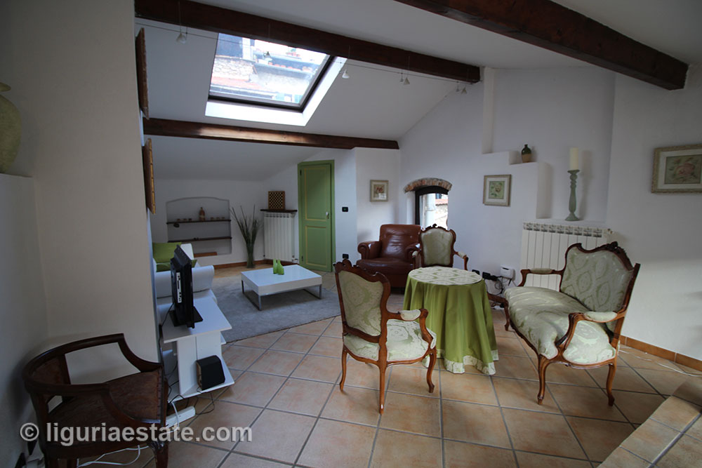 Dolceacqua apartment for sale 115 imp 43084 010