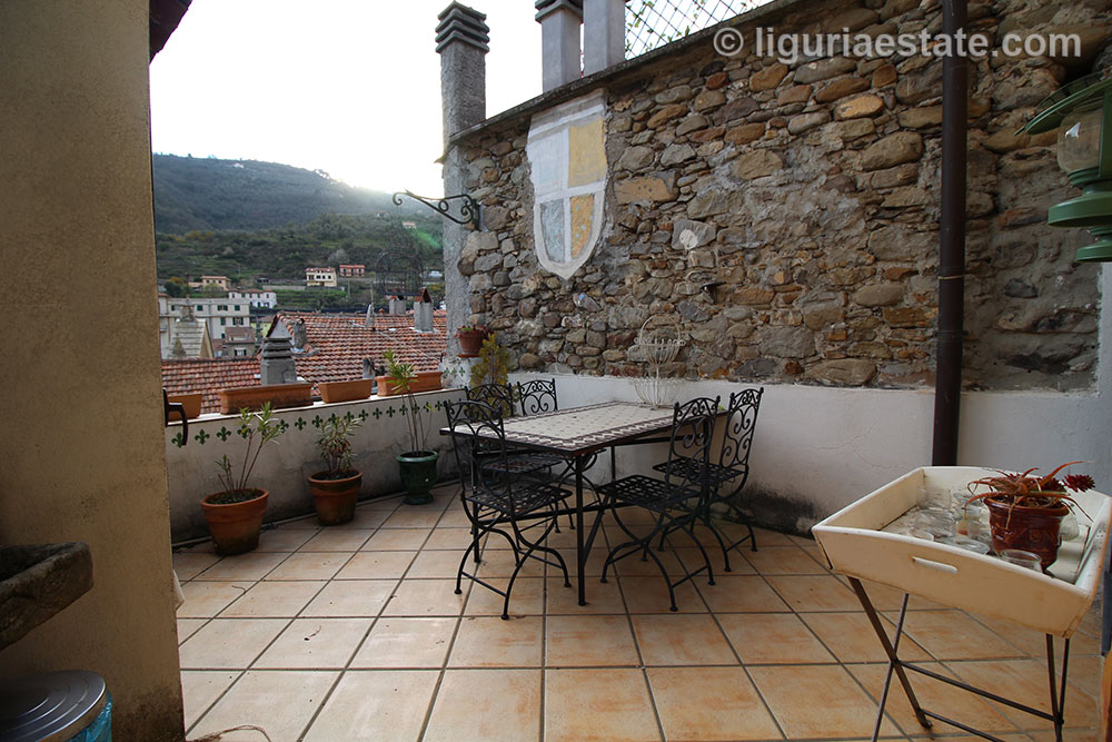 Dolceacqua apartment for sale 115 imp 43084 012