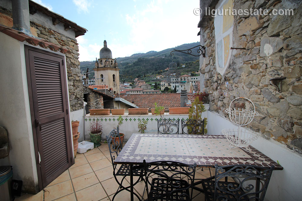 Dolceacqua apartment for sale 115 imp 43084 013