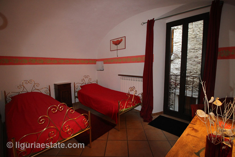 Dolceacqua apartment for sale 115 imp 43084 015