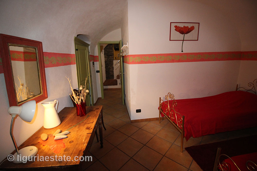 Dolceacqua apartment for sale 115 imp 43084 016