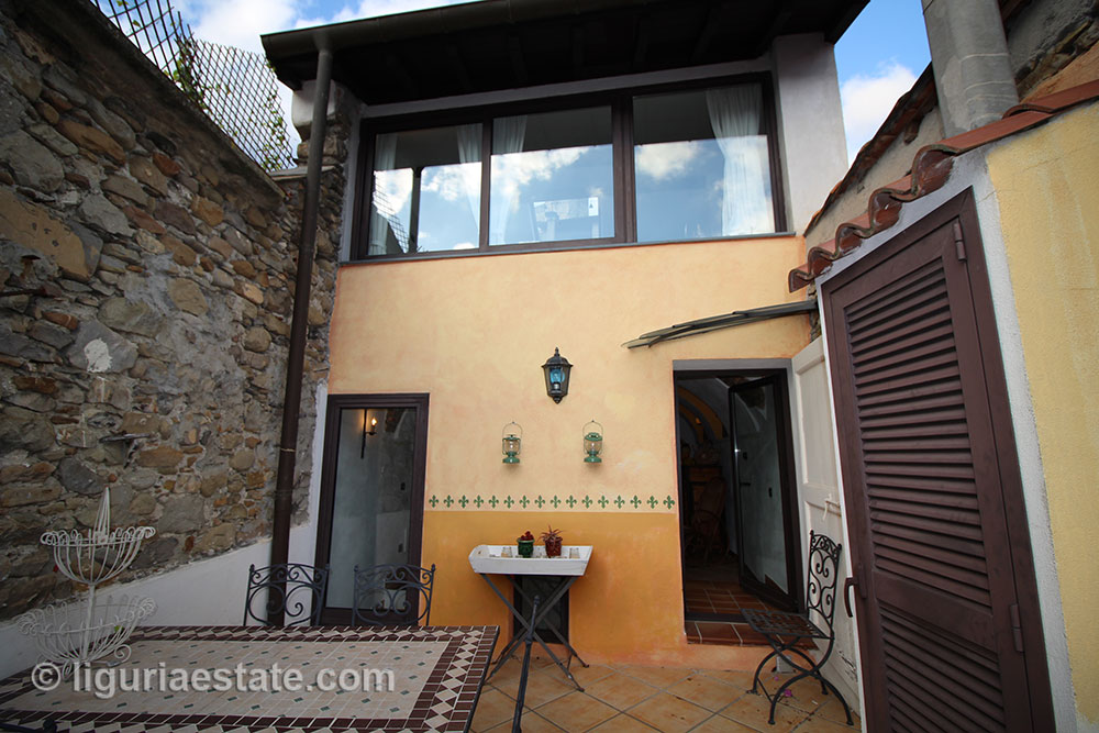 Dolceacqua apartment for sale 115 imp 43084 022