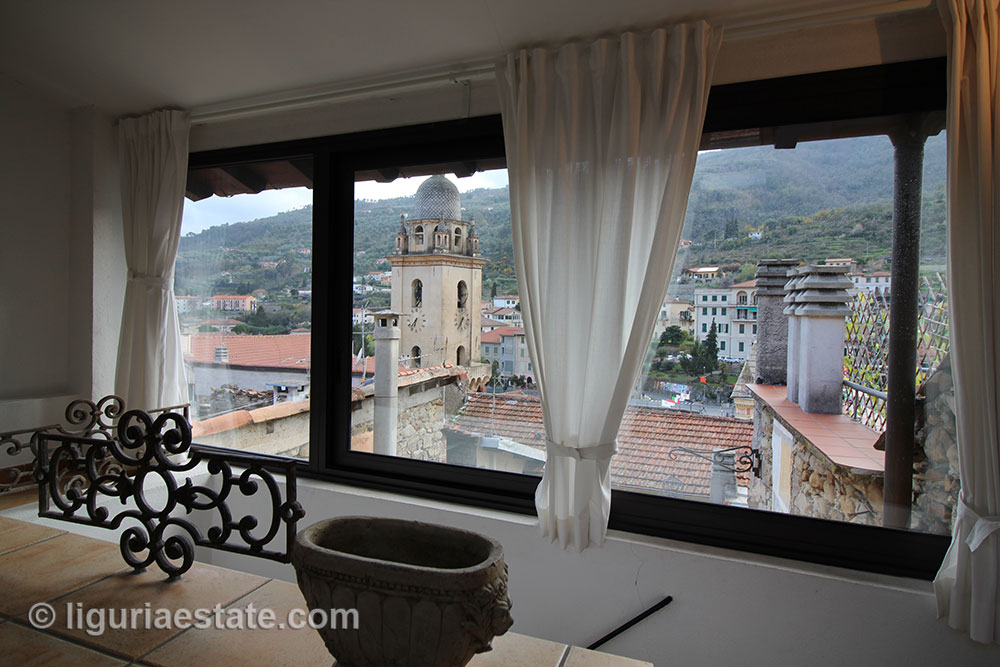 Dolceacqua apartment for sale 115 imp 43084 024