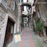 Dolceacqua apartment for sale 115 imp 43084 025