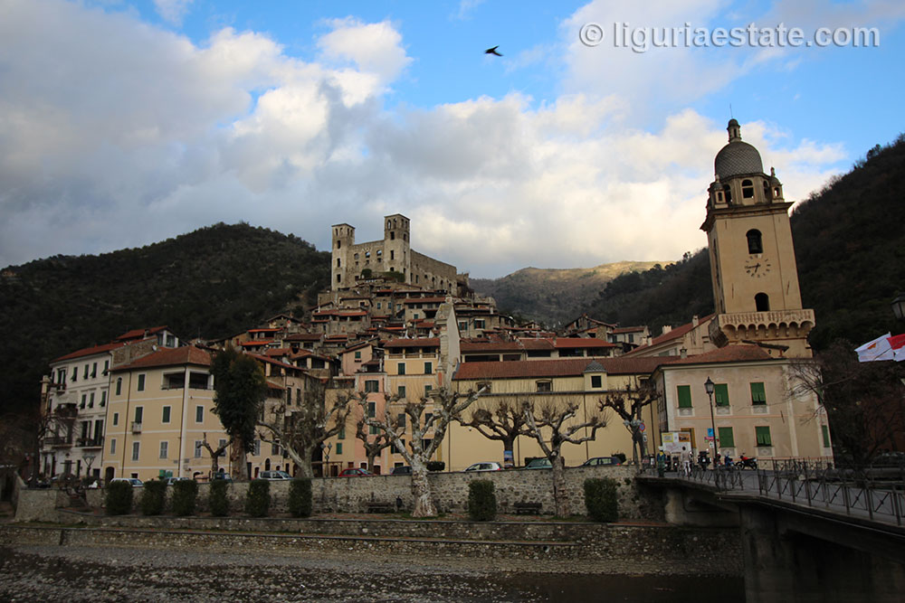 Dolceacqua apartment for sale 115 imp 43084 028