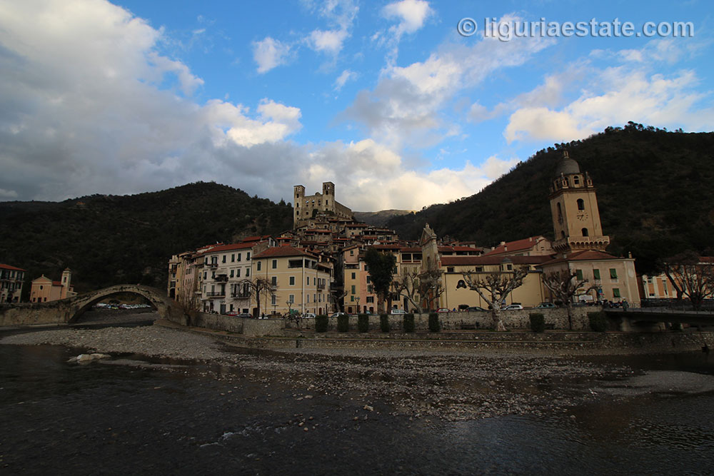 Dolceacqua apartment for sale 115 imp 43084 029
