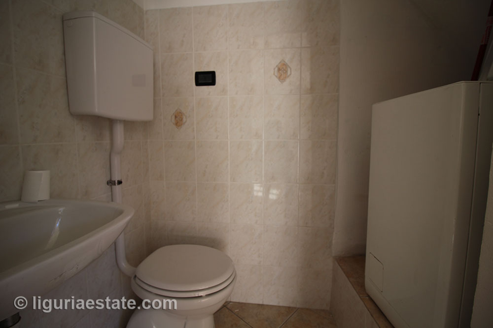 Apricale townhouse for sale 60 imp 43086 003