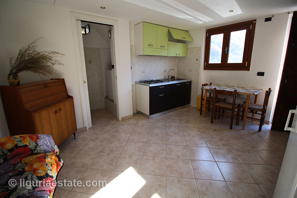 Apricale townhouse for sale 60 imp 43086 004