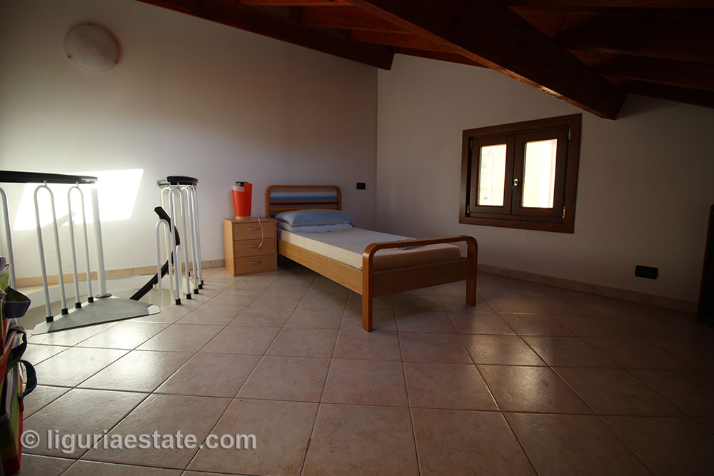 Apricale townhouse for sale 60 imp 43086 008