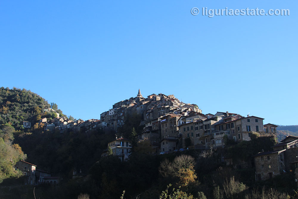 Apricale townhouse for sale 60 imp 43086 012