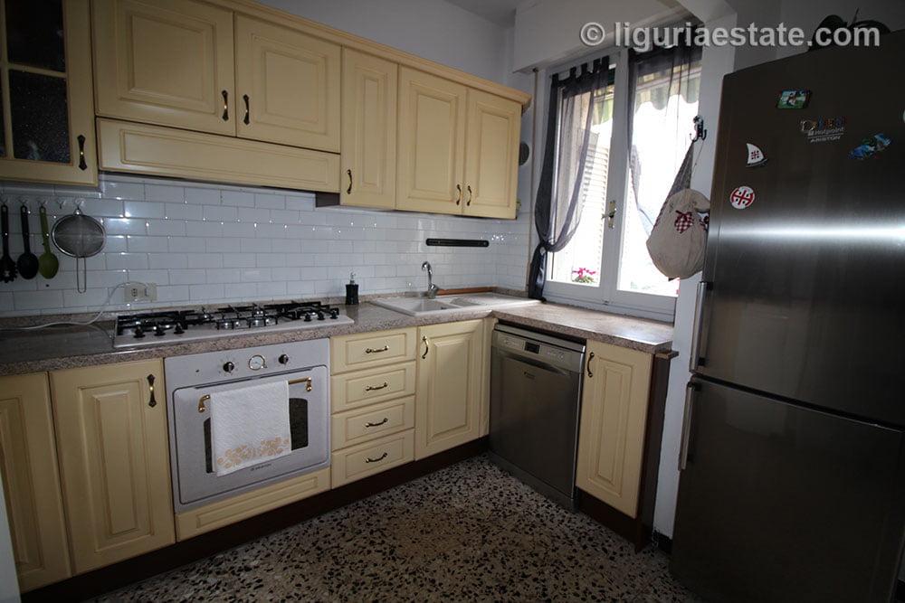 Camporosso apartment for sale 100 imp 43093 001