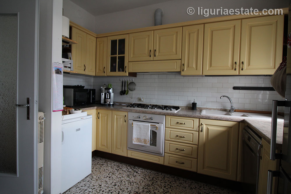 Camporosso apartment for sale 100 imp 43093 002