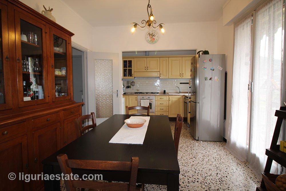 Camporosso apartment for sale 100 imp 43093 003