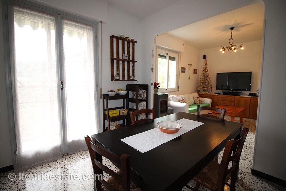 Camporosso apartment for sale 100 imp 43093 004