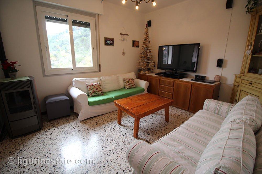 Camporosso apartment for sale 100 imp 43093 005