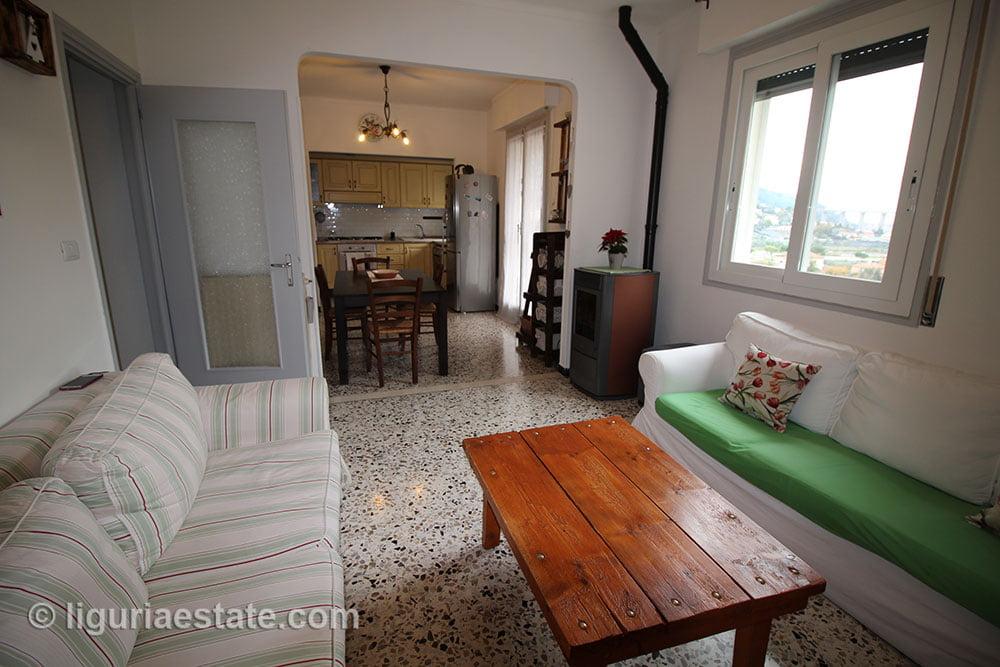 Camporosso apartment for sale 100 imp 43093 006