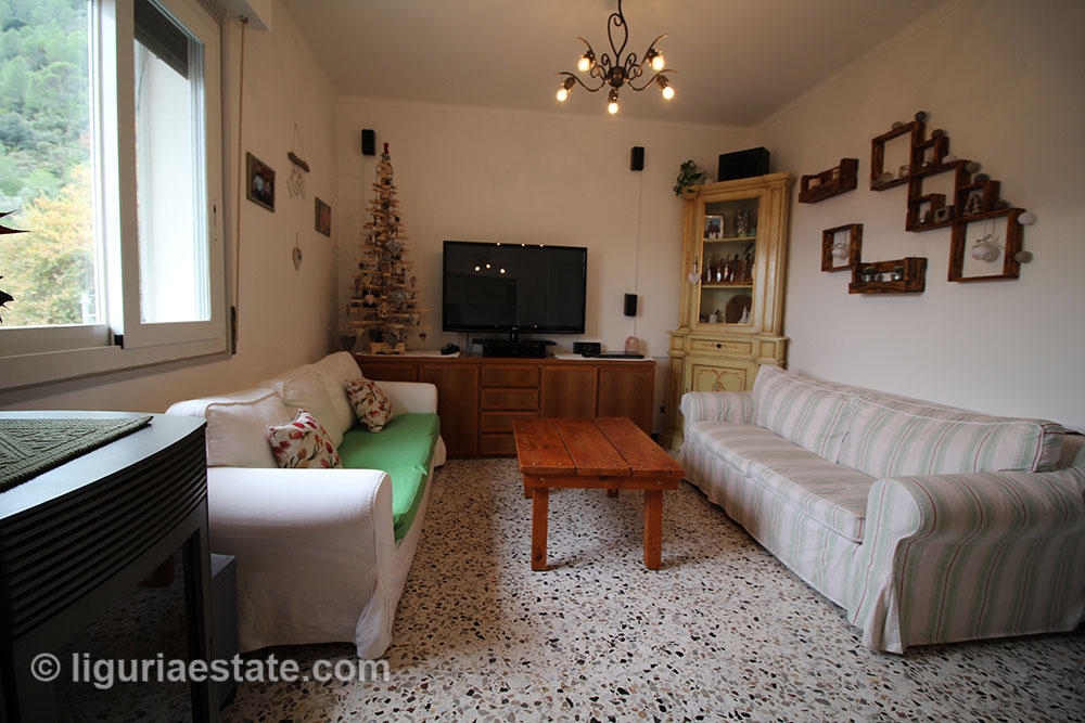 Camporosso apartment for sale 100 imp 43093 008