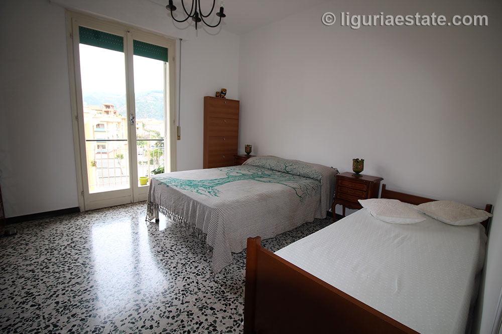 Camporosso apartment for sale 100 imp 43093 009