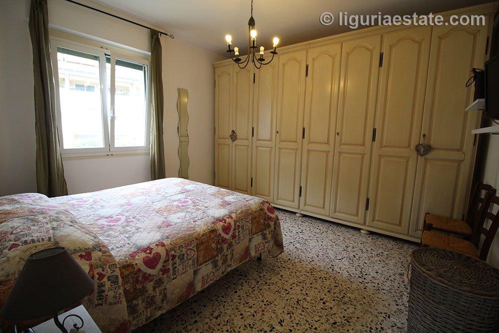 Camporosso apartment for sale 100 imp 43093 010
