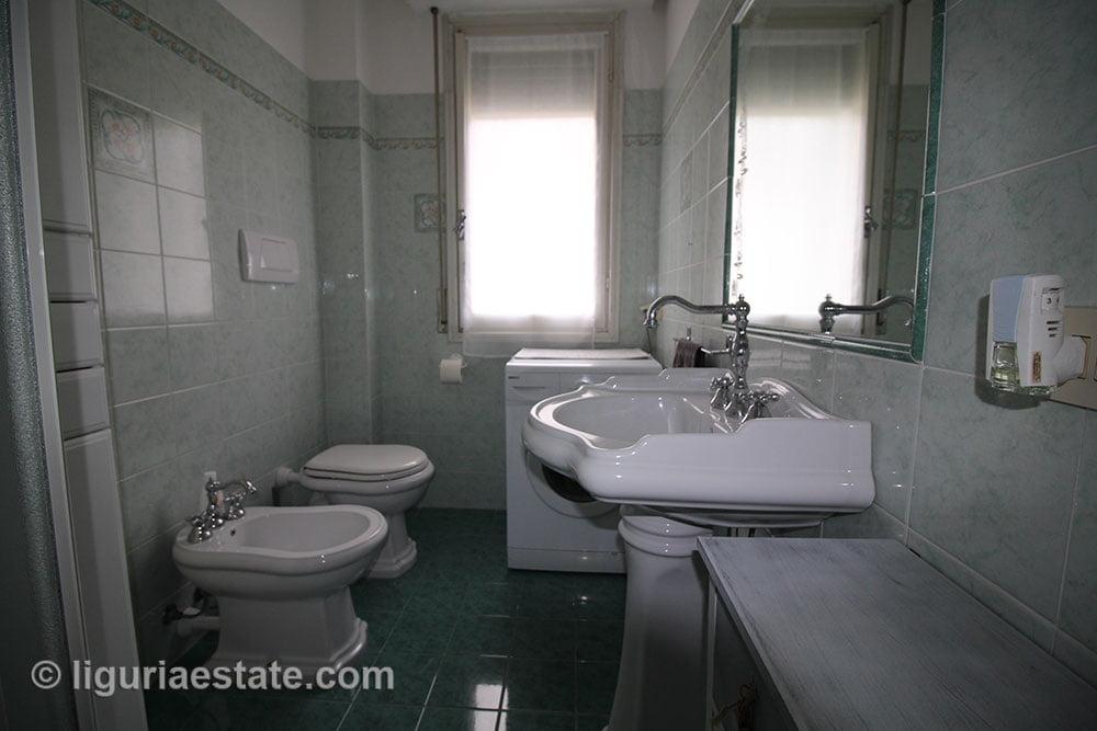 Camporosso apartment for sale 100 imp 43093 011