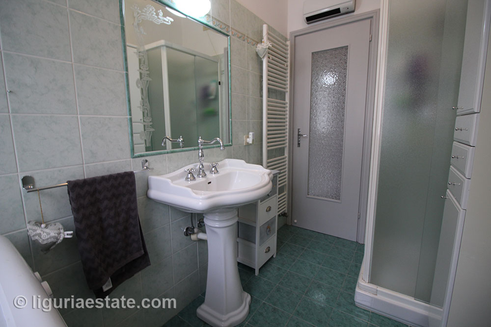 Camporosso apartment for sale 100 imp 43093 012