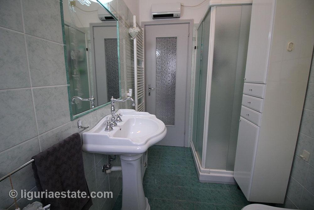 Camporosso apartment for sale 100 imp 43093 013