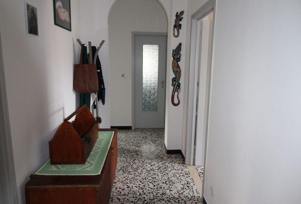Camporosso apartment for sale 100 imp 43093 014