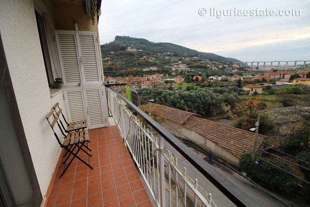 Camporosso apartment for sale 100 imp 43093 015