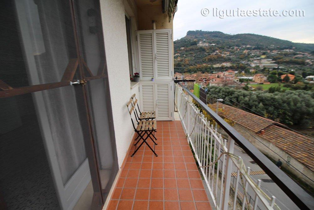 Camporosso apartment for sale 100 imp 43093 016